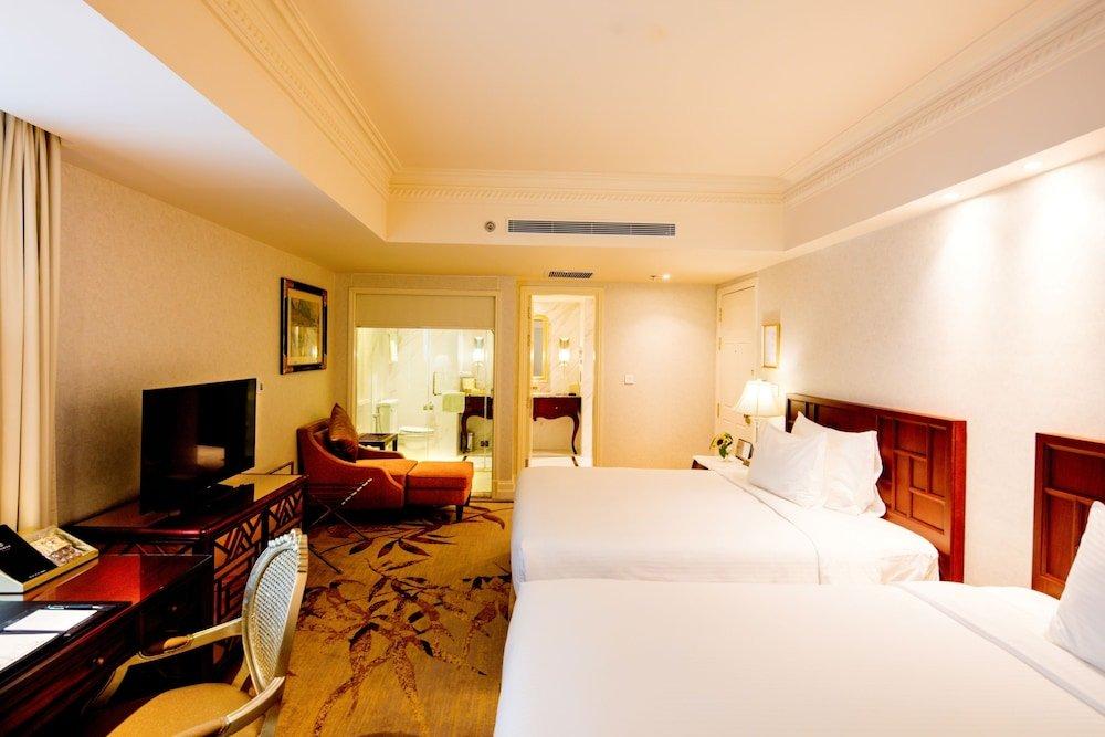 Apricot Hotel, Hanoi Image 17