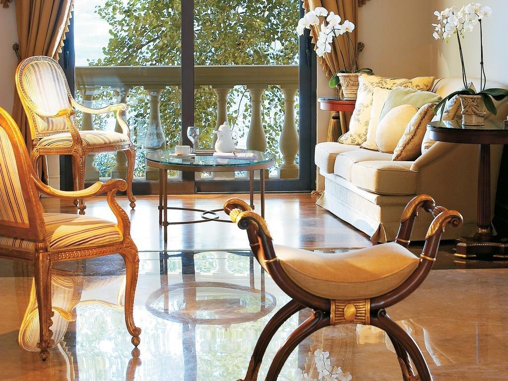 Corfu Imperial, Grecotel Exclusive Resort Image 34