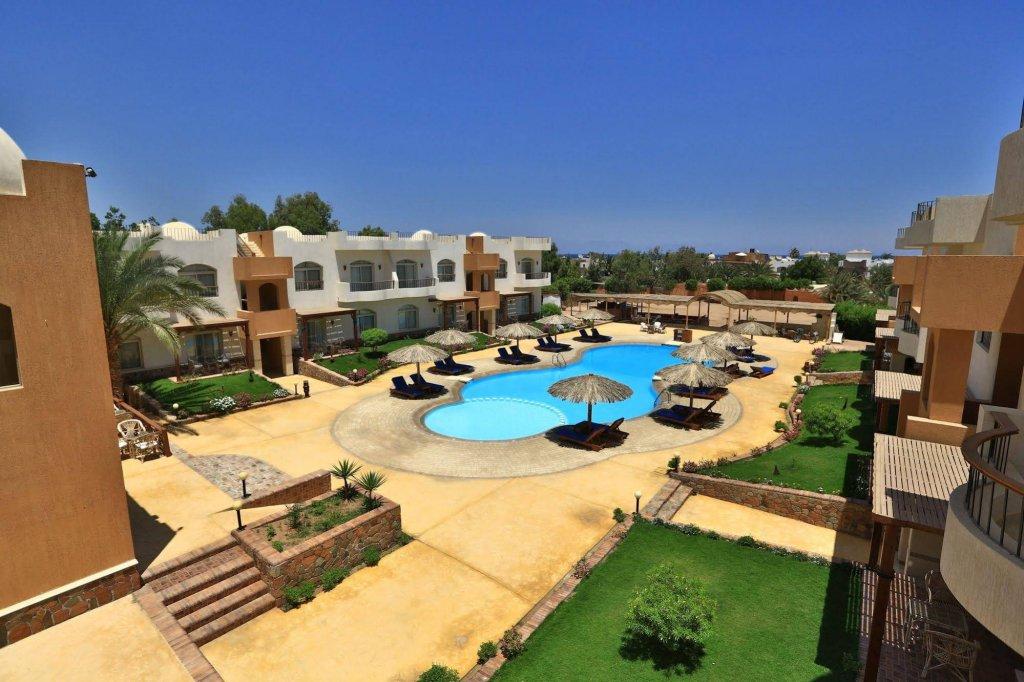 Sheikh Ali Resort, Dahab Image 8