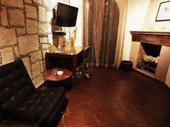 Dos Casas Spa & Hotel A Member Of Design Hotels, San Miguel De Allende Image 45