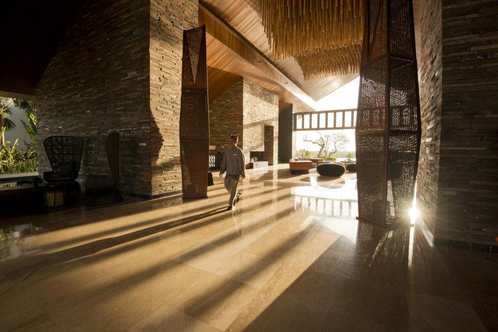 Rimba Jimbaran Bali By Ayana Image 12