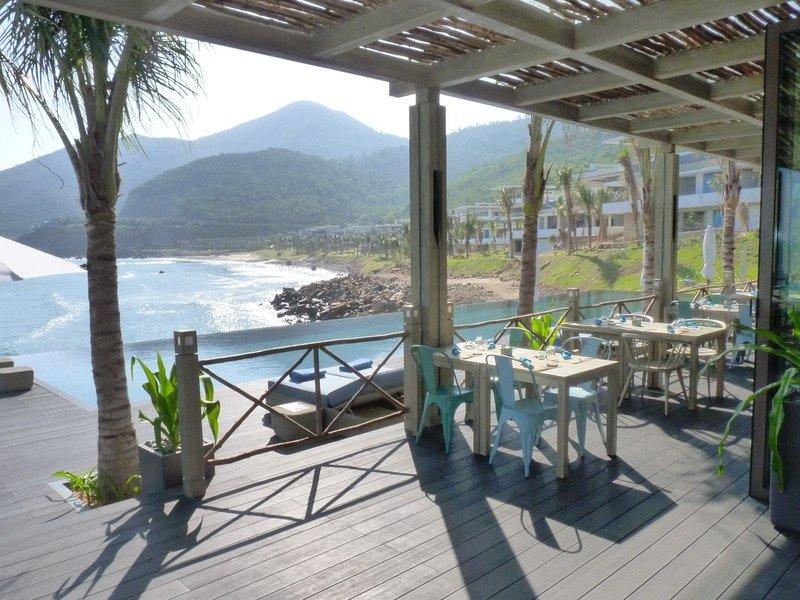 Mia Resort Nha Trang Image 32