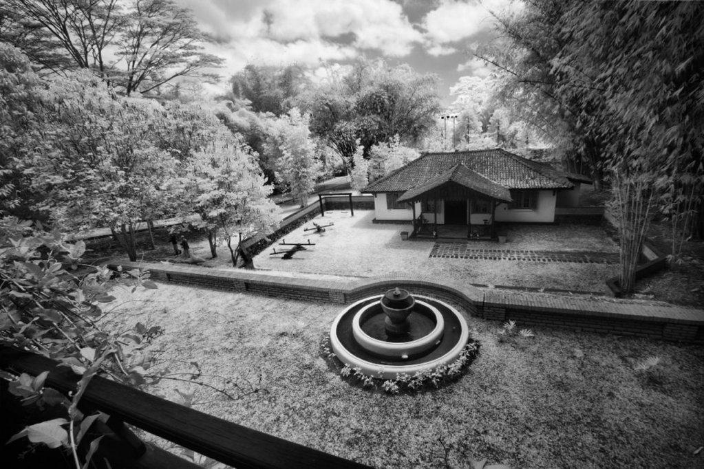 Mesastila Resort And Spa Magelang Image 22