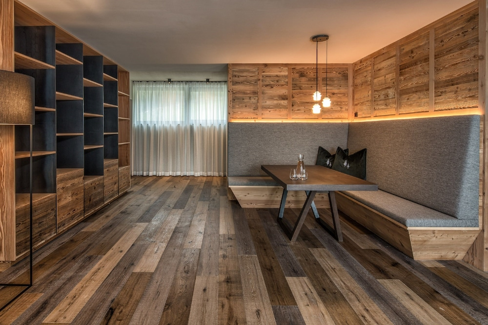 My Arbor Plose Wellness Hotel, Bressanone Image 8