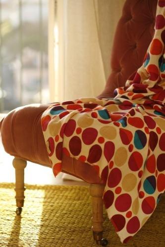 Casa Das Janelas Com Vista Image 12