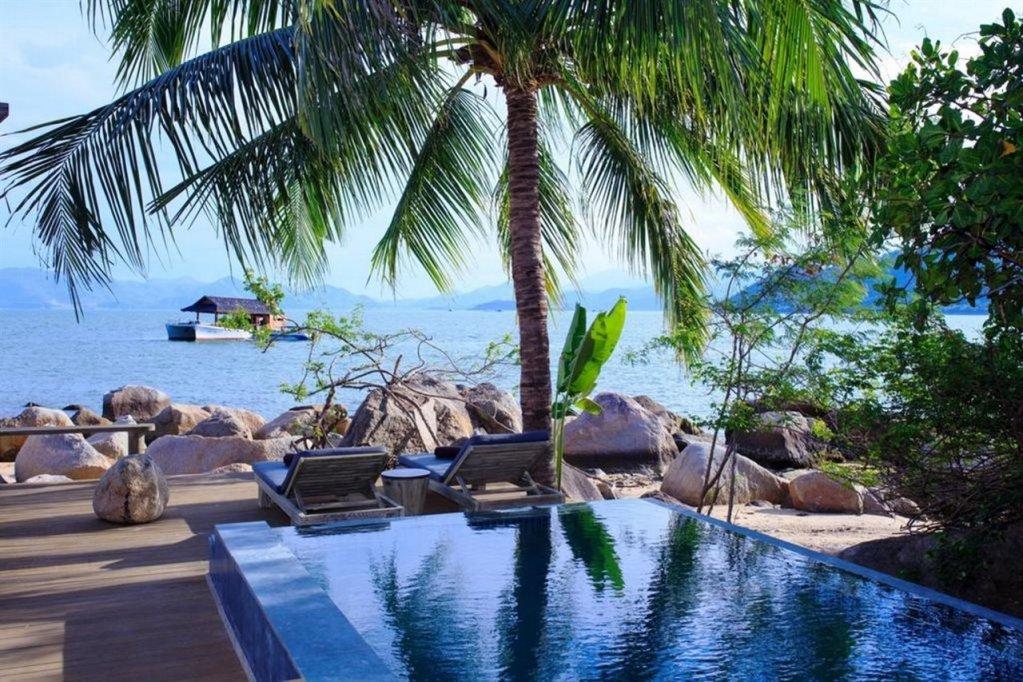 An Lam Retreats Ninh Van Bay Image 26