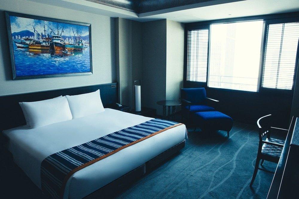 Oriental Hotel Image 37