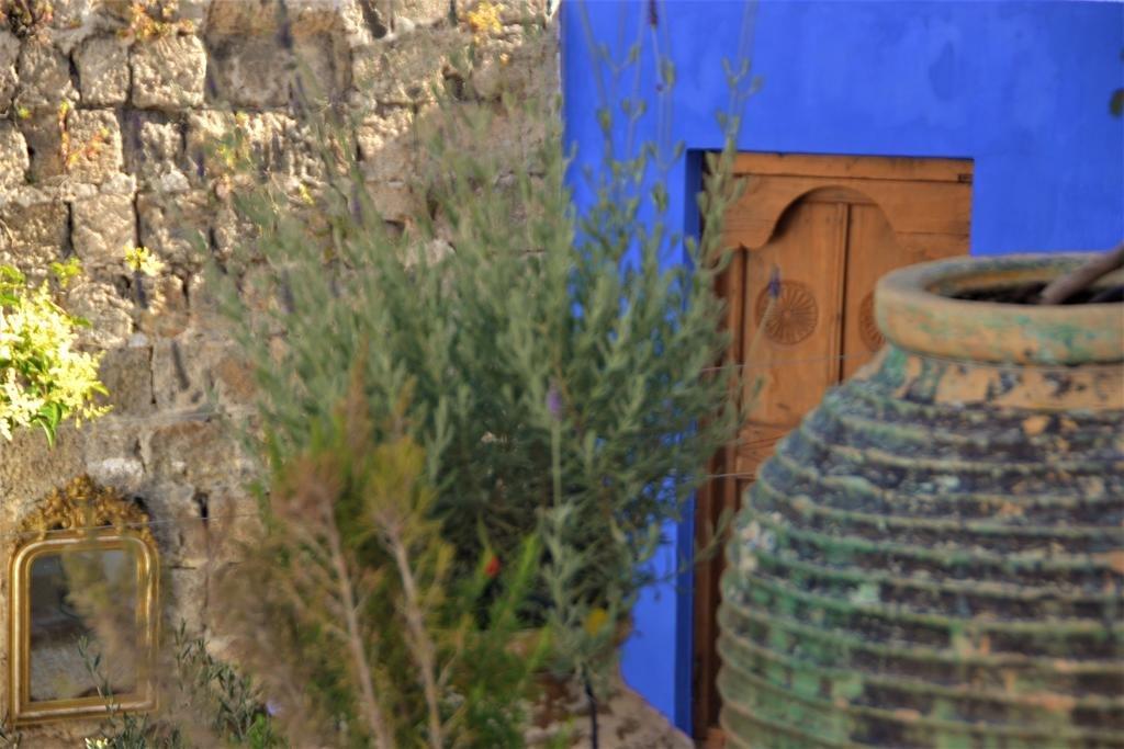 Kokkini Porta Rossa, Rhodes Town Image 9