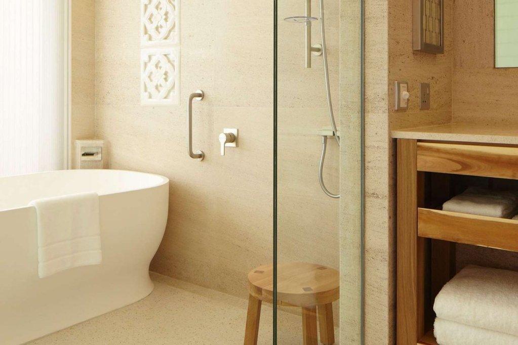 Hyatt Regency Danang Resort And Spa Image 20