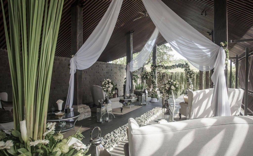 Ametis Villa Bali Image 15