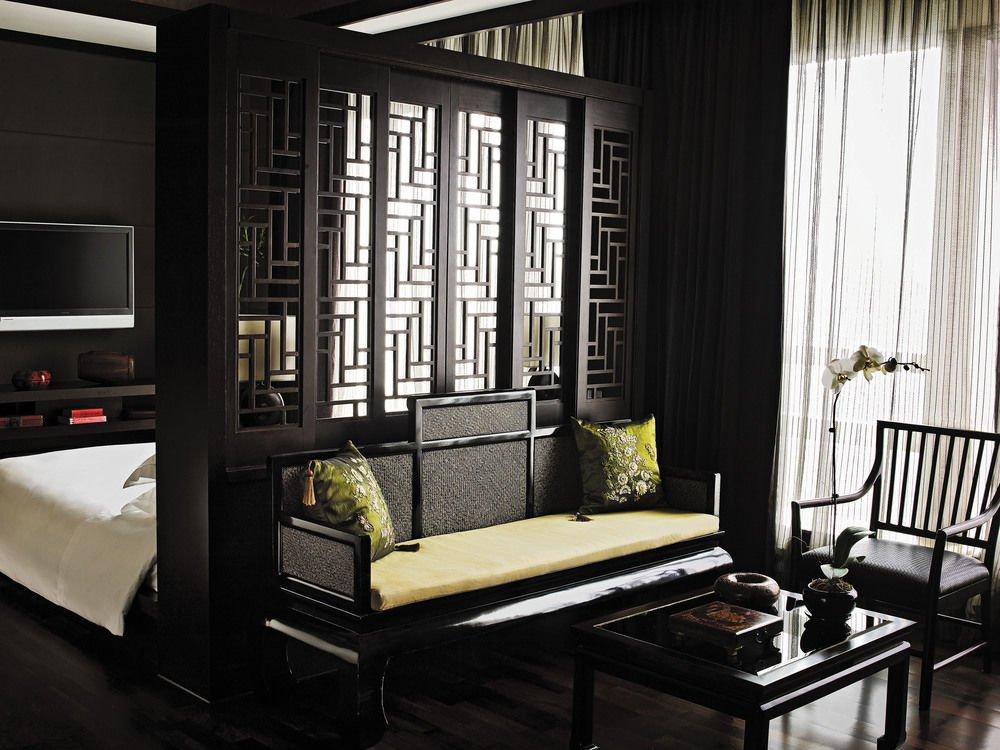 Cordis Hong Kong Image 34