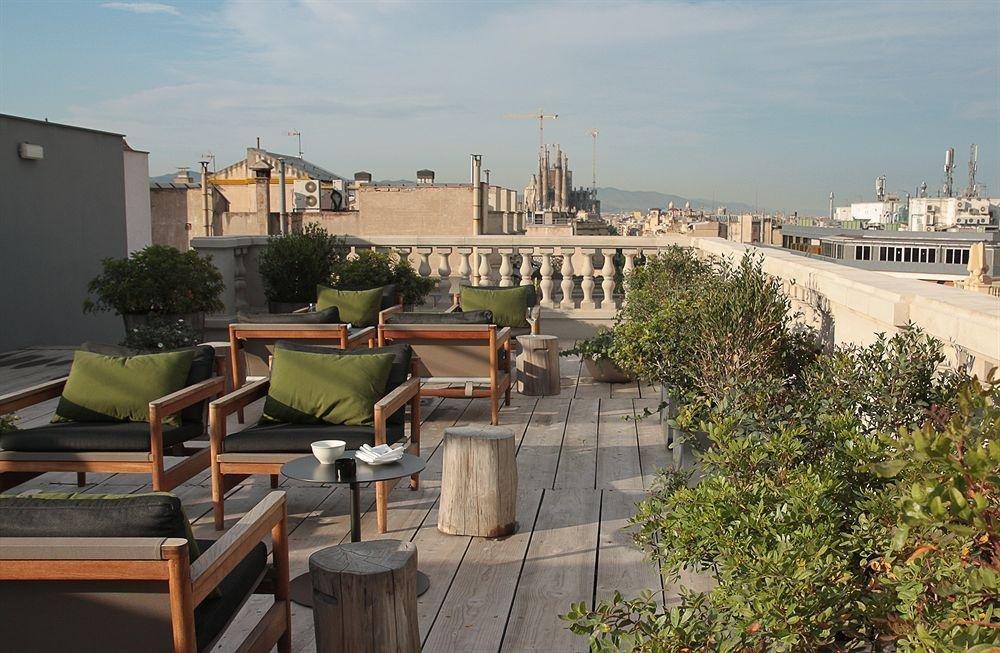 Alma Barcelona Image 19