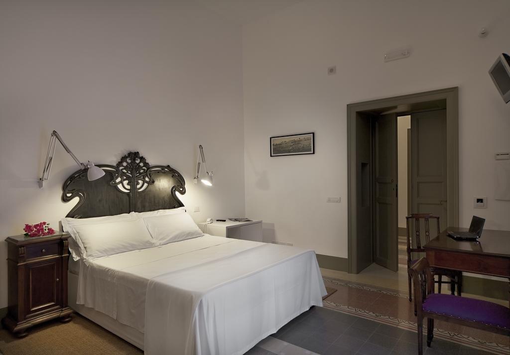 La Moresca Maison De Charme, Ragusa Image 2