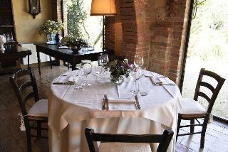 Villa Cicolina, Montepulciano Image 7