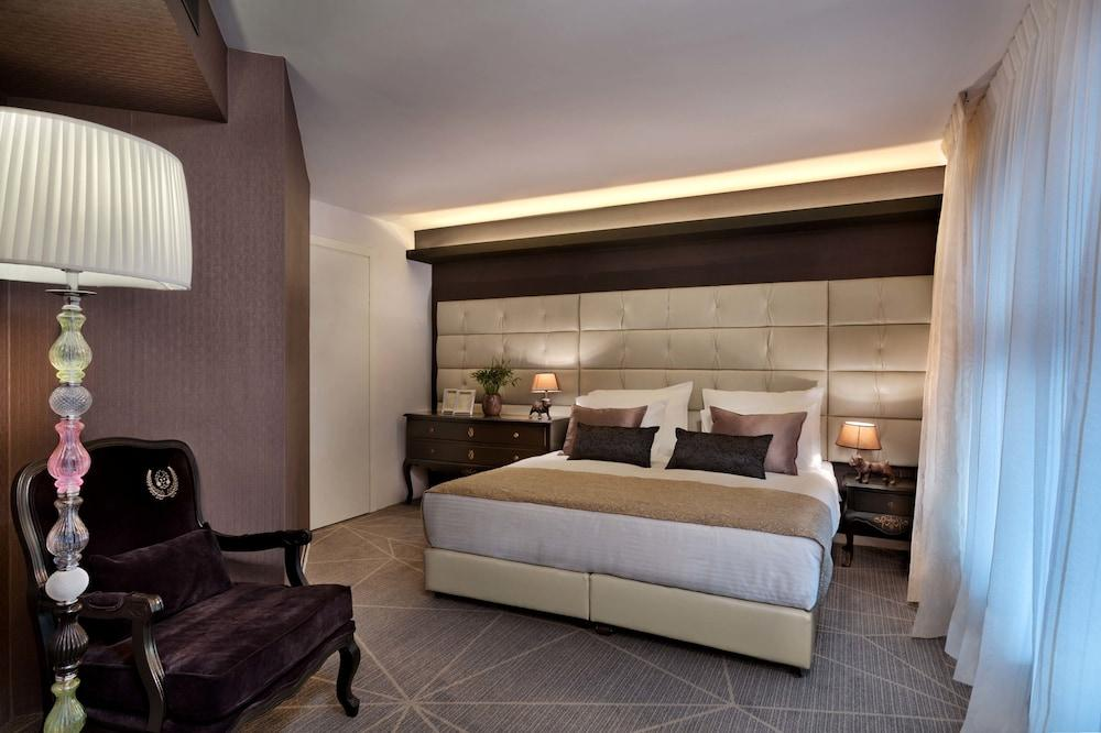 21st Floor Hotel, Jerusalem Image 1
