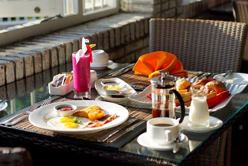 Plataran Menjangan Resort And Spa Image 36