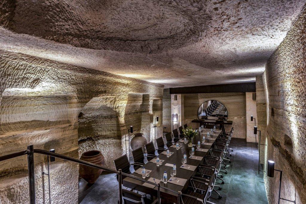 Carus Cappadocia Hotel, Goreme Image 7