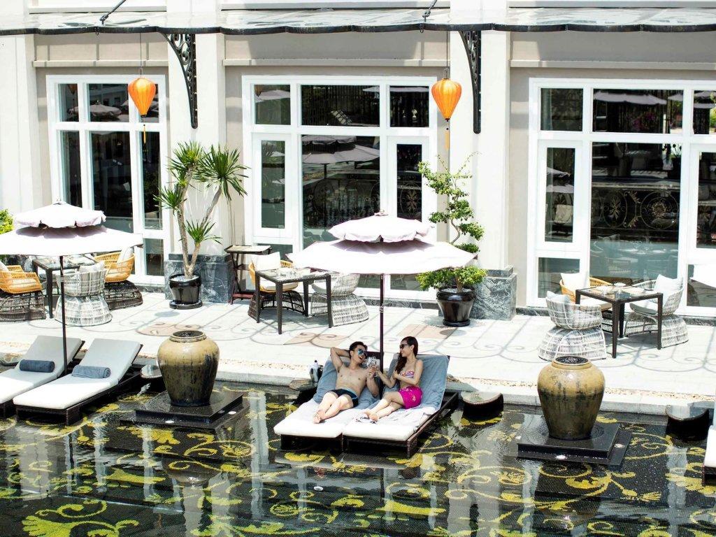 Hotel Royal Hoi An - Mgallery Image 31
