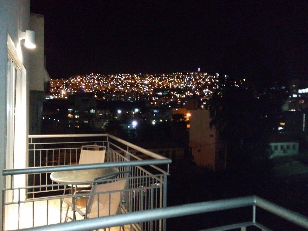 Astoria Galilee Hotel, Tiberias Image 15