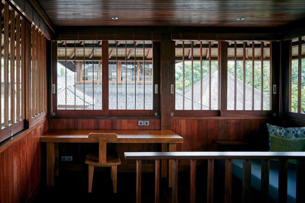Hoshinoya Bali, Ubud Image 22
