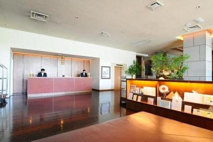 Hotel Claska Image 5