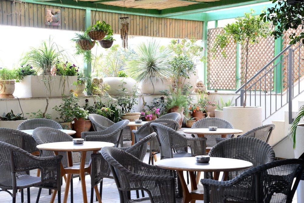 Comfort Eilat Image 35