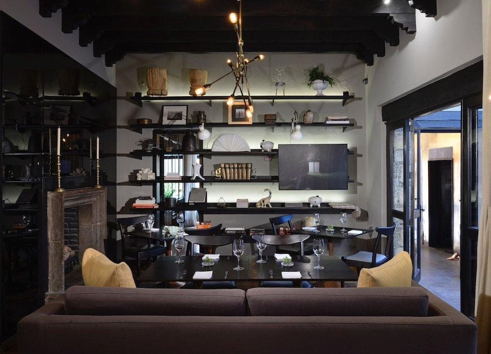 Dos Casas Spa & Hotel A Member Of Design Hotels, San Miguel De Allende Image 26