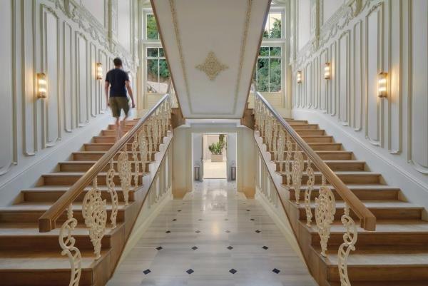 Six Senses Kocatas Mansions Hotel, Istanbul Image 33