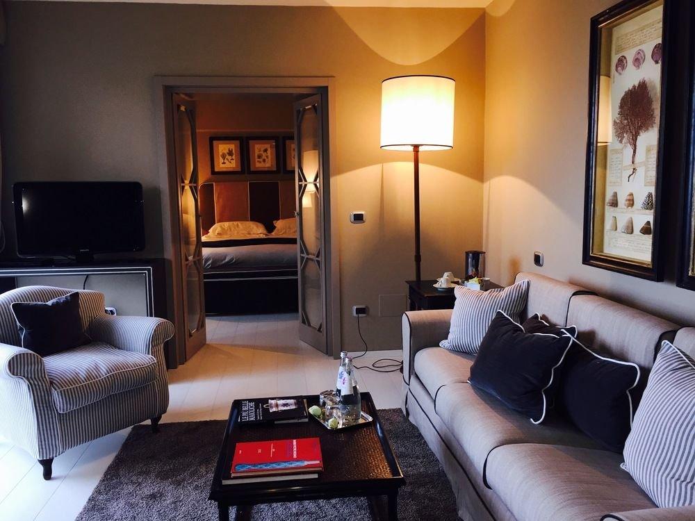 Hotel Villa Ducale, Taormina Image 19