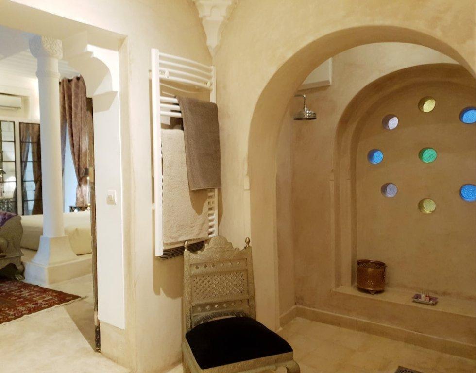 Riad Camilia Image 33