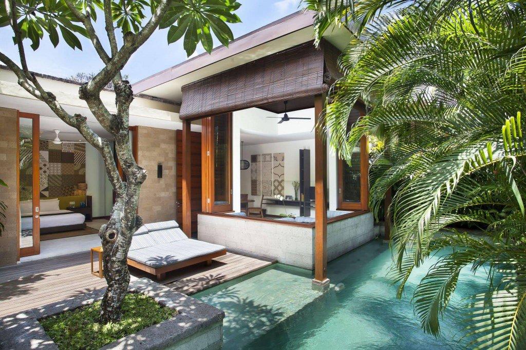 The Elysian, Seminyak, Bali Image 40