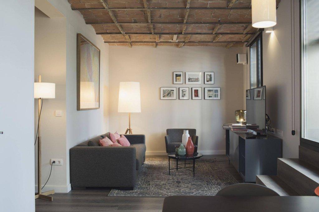 Casagrand Luxury Suites Image 10