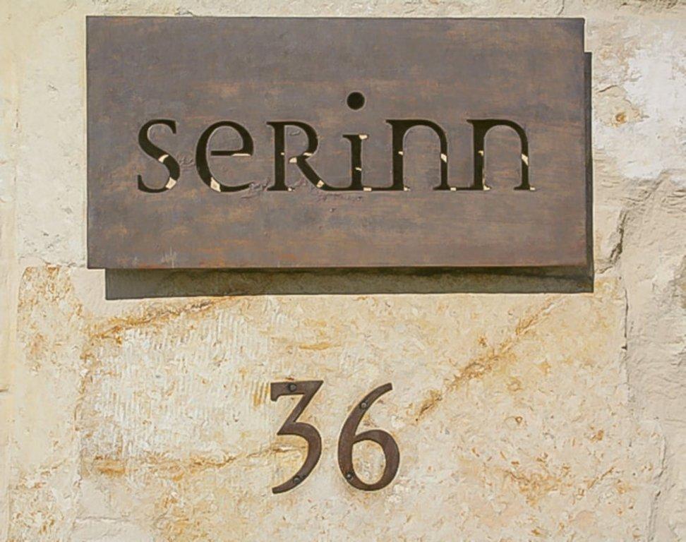 Serinn House Image 22