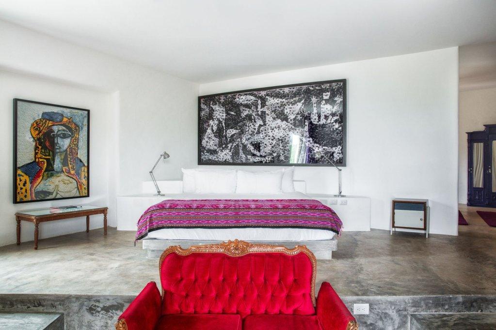 Casa Malca, Tulum Image 2