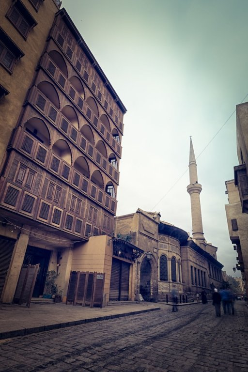 Le Riad Hotel De Charme Image 6
