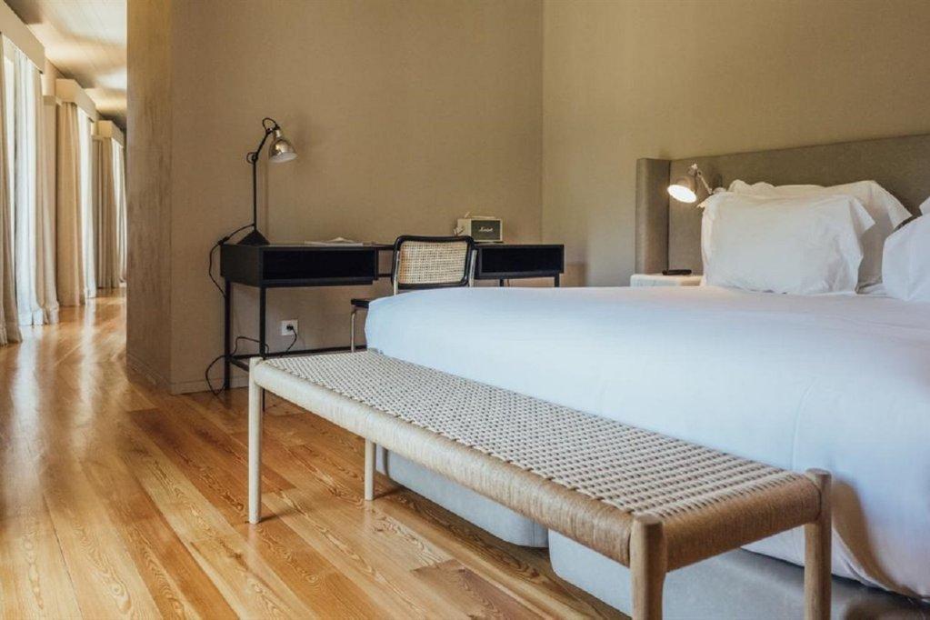 Douro41 Hotel & Spa Image 27
