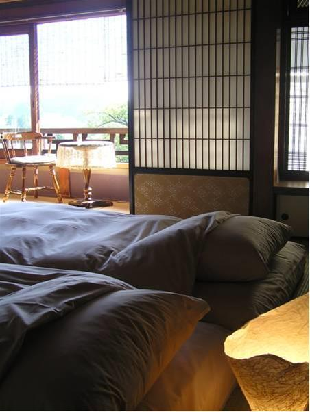 Yoshida Sanso, Kyoto Image 7