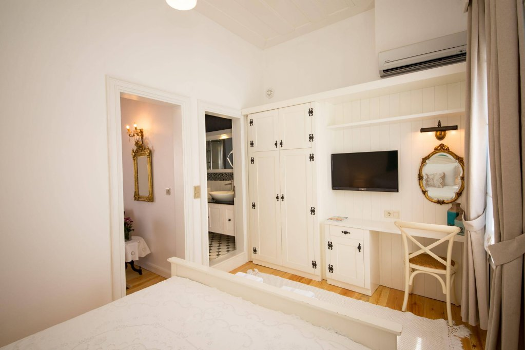 Viento Hotel Alacati - Special Class Image 13