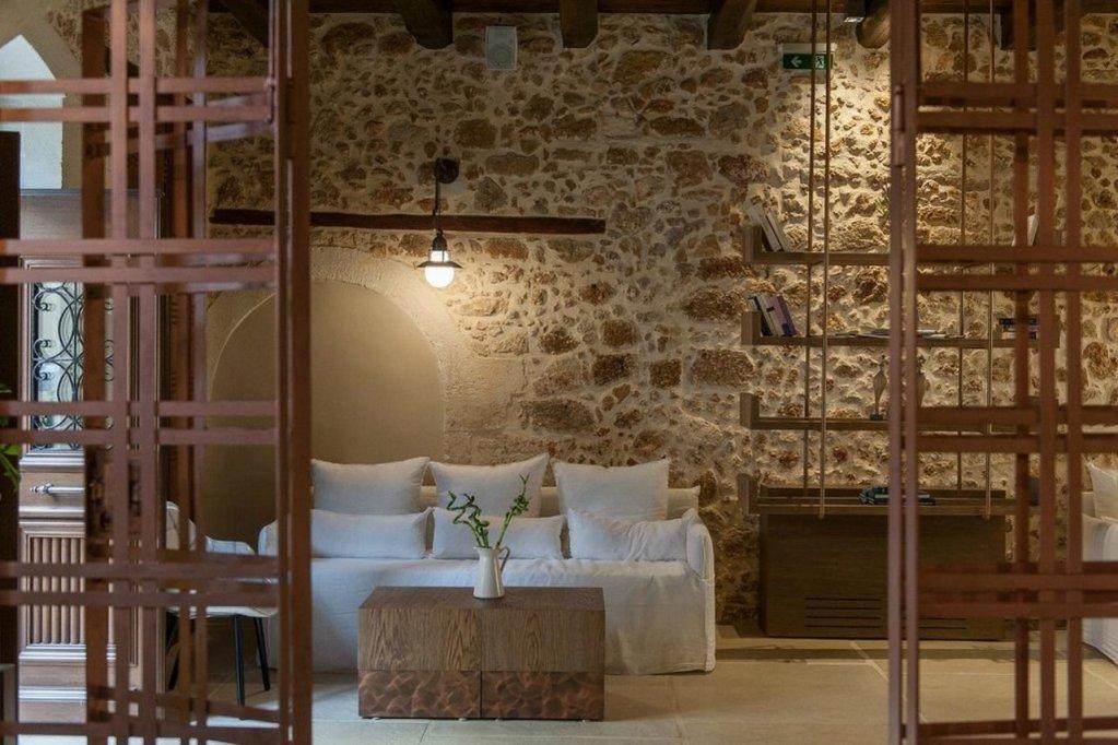 Serenissima Boutique Hotel Image 31