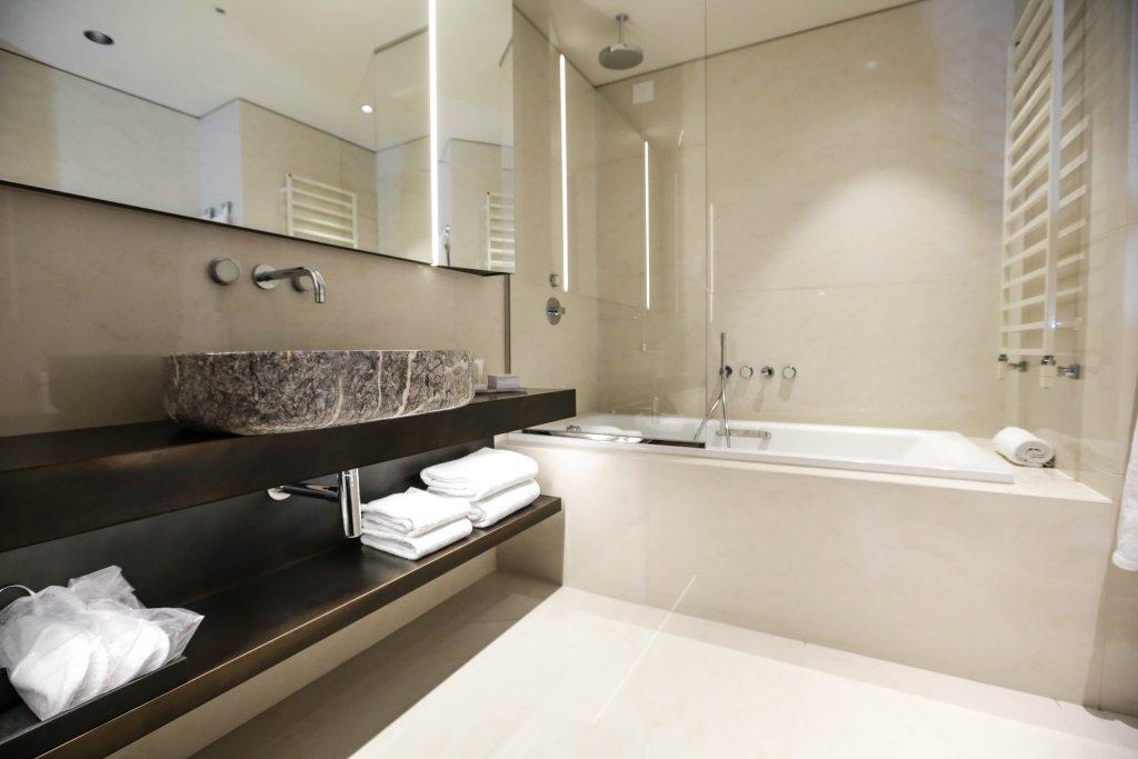 Hotel Viu Milan Image 27