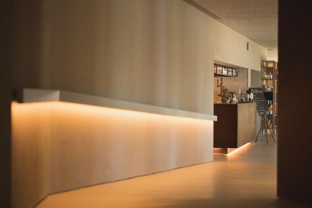 Douro41 Hotel & Spa Image 38