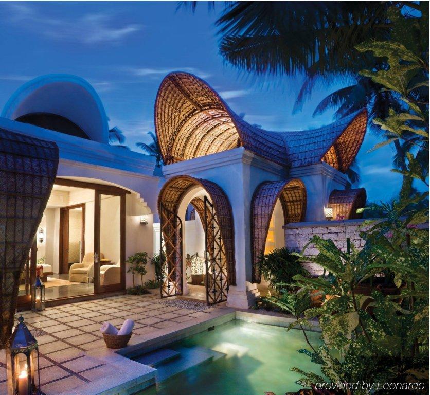 Taj Bekal Resort & Spa, Bekal Image 2