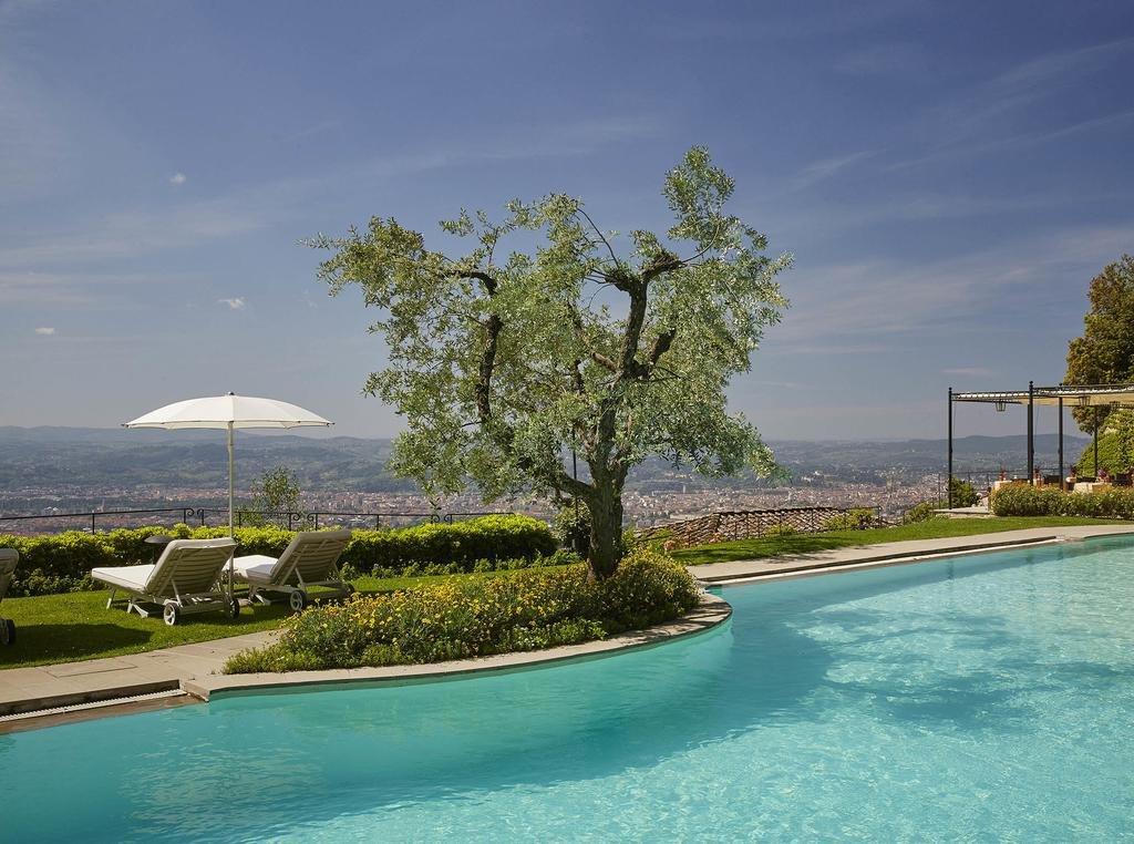 Belmond Villa San Michele, Fiesole Image 2