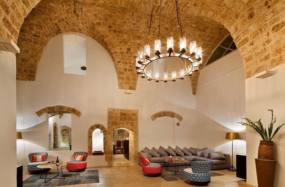The Efendi Hotel, Acre Image 14