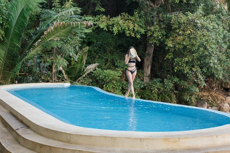 Xinalani Eco Resort Hotel, Puerto Vallarta Image 0