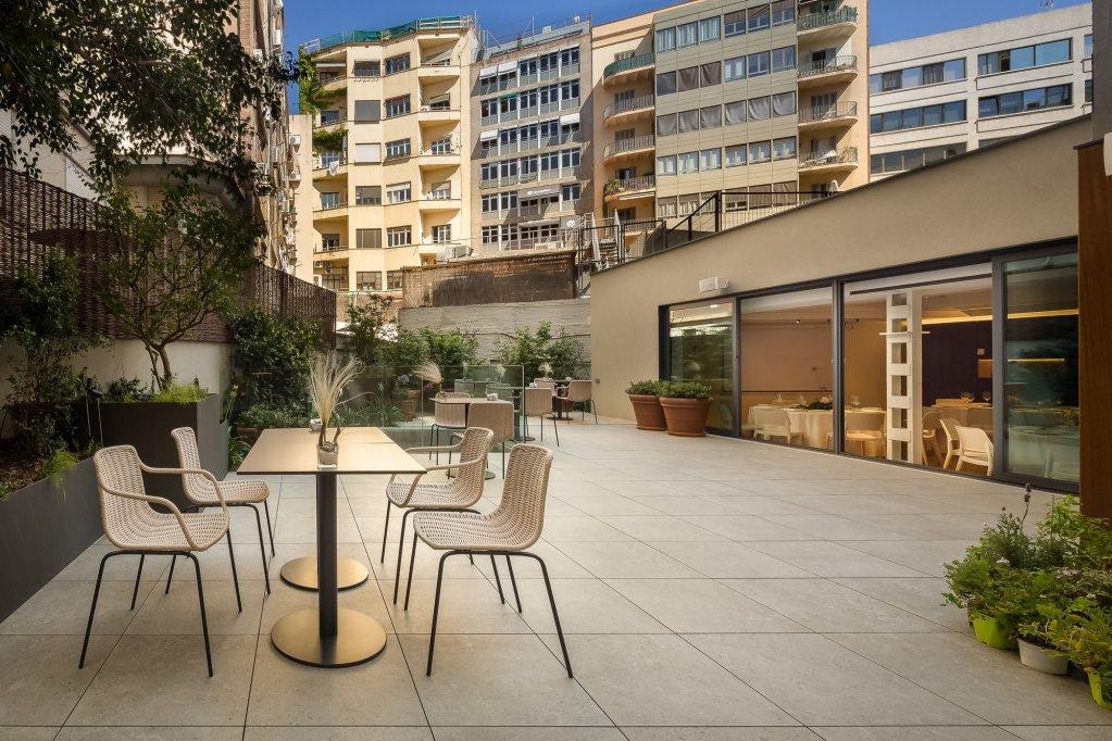 Ohla Eixample, Barcelona Image 18
