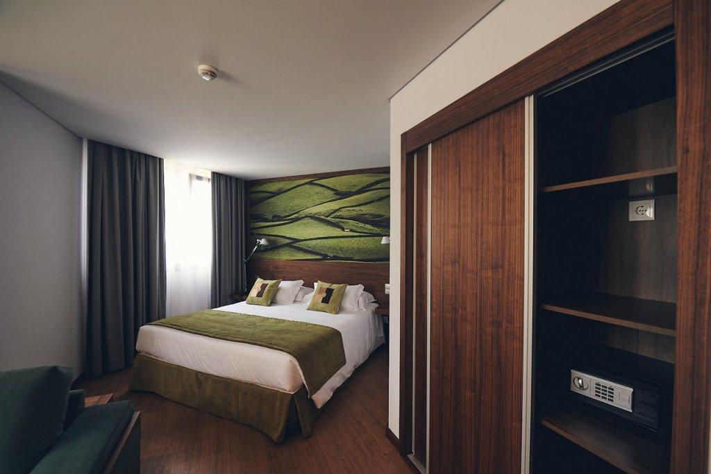 Hotel Cruzeiro, Angra Do Heroismo, Terceira Island Image 7