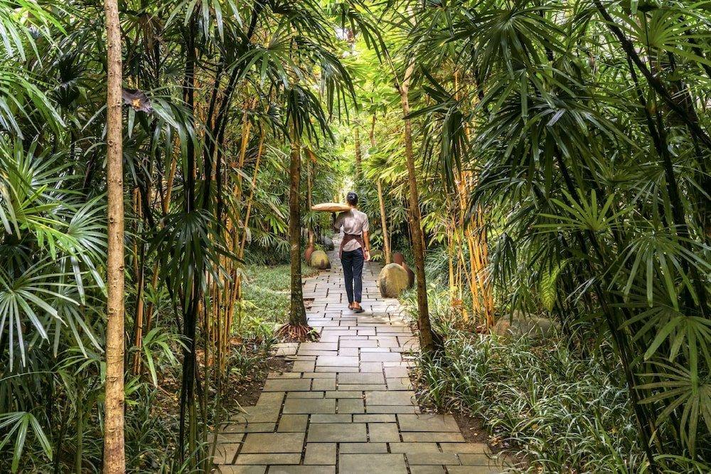 Bisma Eight, Ubud, Bali Image 41