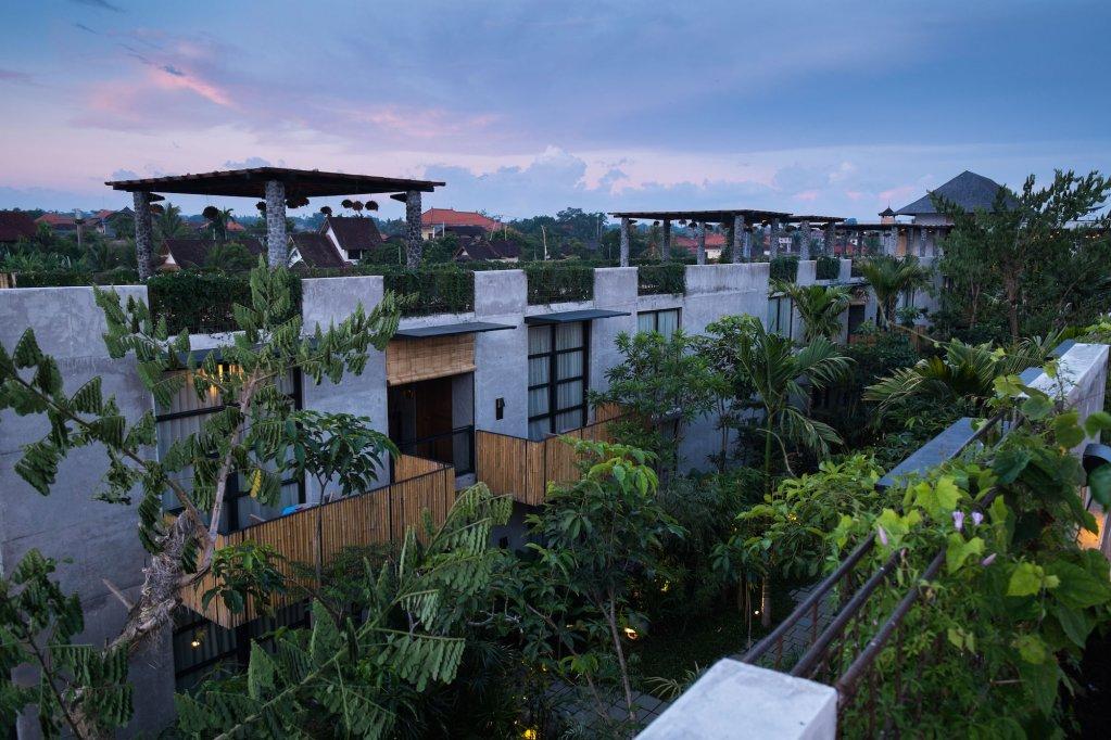 Bisma Eight, Ubud, Bali Image 8