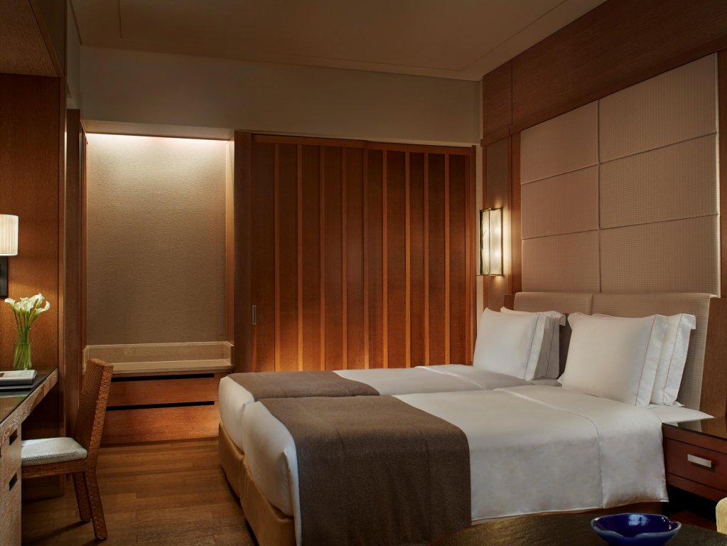 The Ritz-carlton, Okinawa Image 0
